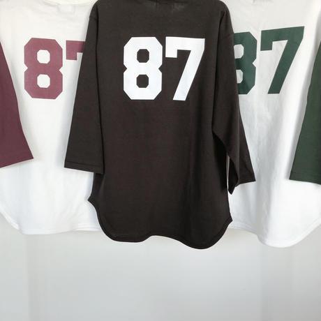 5cf250f45f61ce586a503042