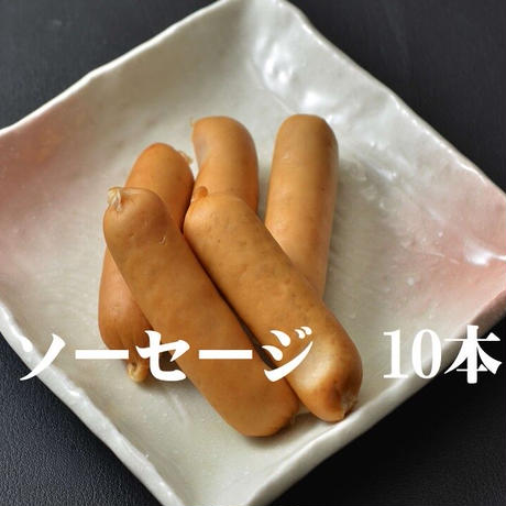 ファミリーBBQセット(1.1キロ)  +焼肉くらべこのたれ1P  ※画像はイメージです。