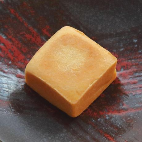 台湾 パイナップルケーキ(2個入)