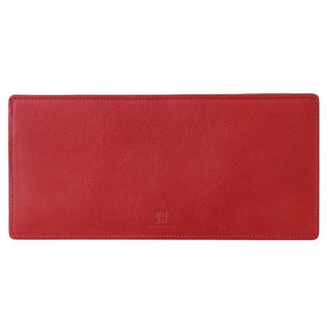 とにかく薄い財布をお探しなら「超薄型長札入れ」