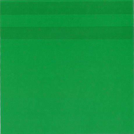 リトルフラワー 緑 28枚入×10 お買い得品