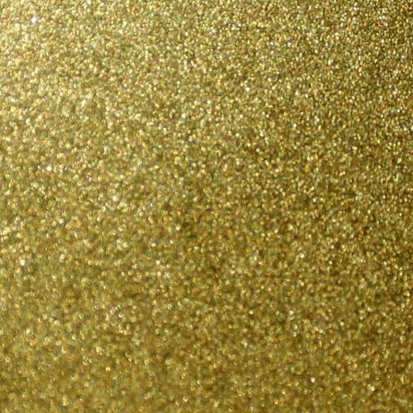 5種の金和紙 18cm ネット限定品