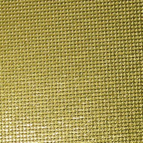 金和紙 18cm 屏風金 ネット限定品