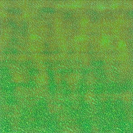 585b8c1499c3cd7e7b0007fa