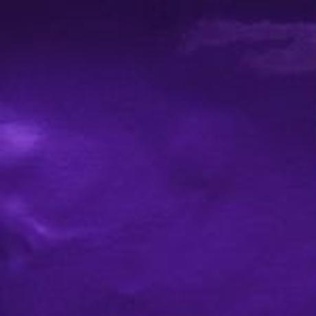 単色ホイルカラー 15㎝角