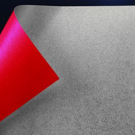 銀箔両面和紙折紙 M550-51 25㎝