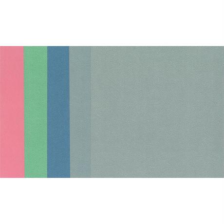 数量限定 エンボス紙 珠紋 250×250mm