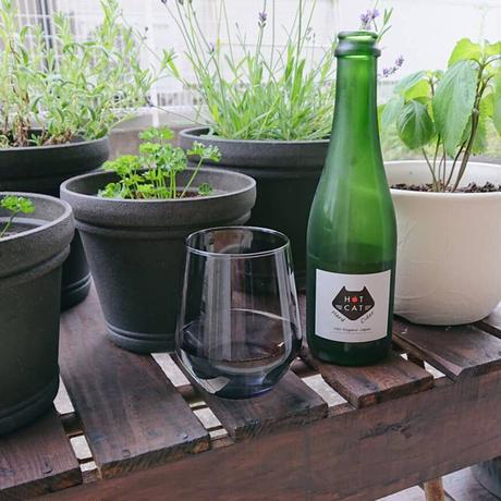 Ciderのある風景(見るだけのページ)