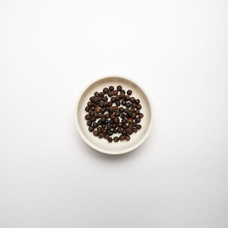 黒胡椒(ブラックペッパー) 50g