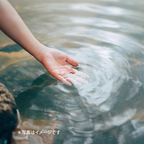 黒川温泉入浴剤(1箱/5包)