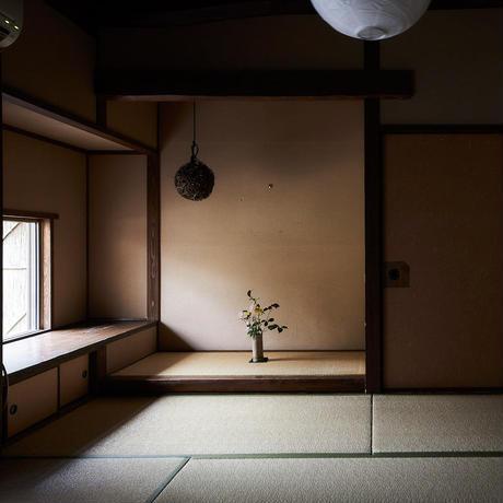 帆山亭 オリジナルタオル