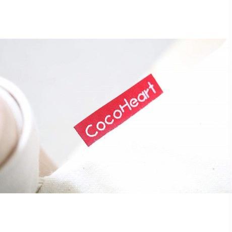 Cocoheart 超大型キャットハンモック 丈夫なキャンバス(帆布)日本製 (100×50cmハンモック(400gの綿入り)単体, キャンバス(帆布))