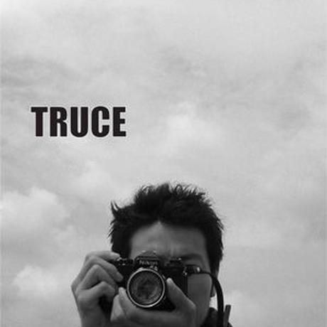 [DVD]TRUCE