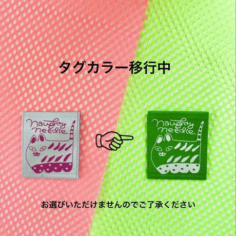 SU NA BA BAG【ミニサイズ】