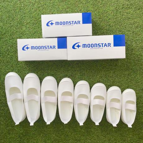 moonstar 上履き