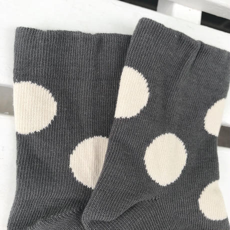 DOREMI DOT socks