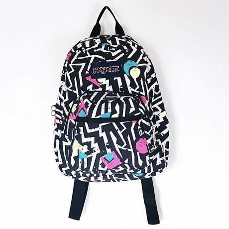 【used】jansport kids backpack