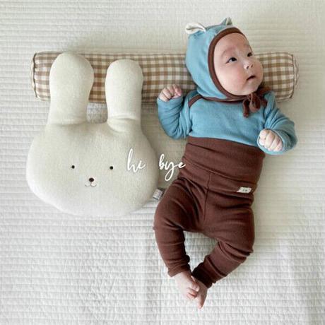 【70,80cm】baby 3 set