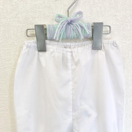 JurianKinder *swedish cotton pants【jk104】