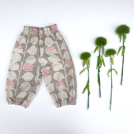 【80cm】codomonpe 葉と実
