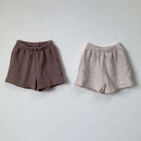 joy shorts