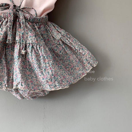 alice cancan bloomers