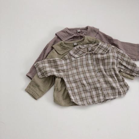 tui blouse