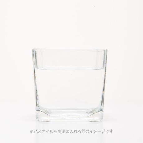 kusakanmuri バスオイル (URARAKA)<バラの香り> 300mL