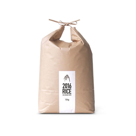 白米 [ 5kg (定期便)] 2017年度 | 三重県産コシヒカリ