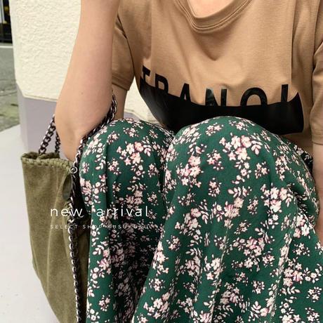 TRANOI T【new  color】