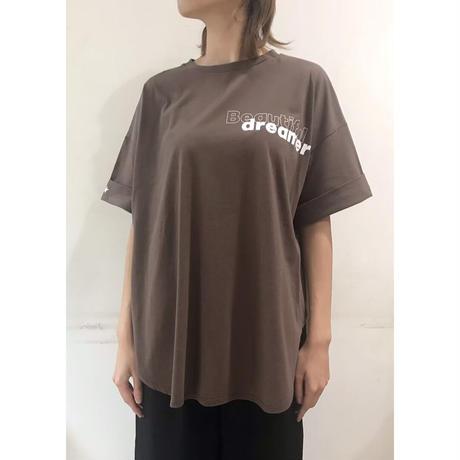 beautiful Tシャツ