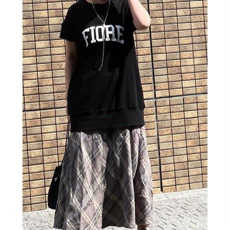 【再御予約】FIORE  T