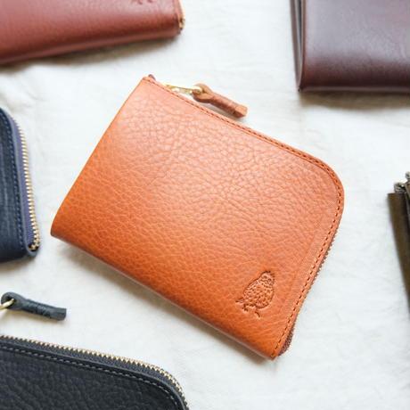 Baby wallet