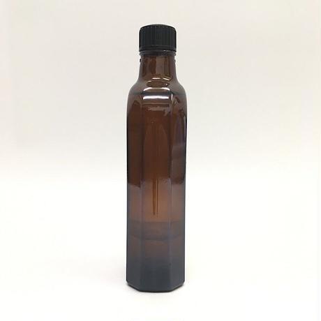 TAPIR (タピール) 【LEDER Öl / レーダーオイル】