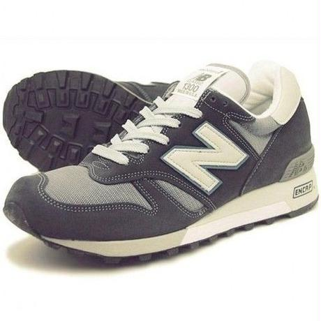 New Balance – M1300 CLS Made in USA