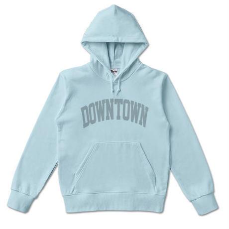 """""""University of DOWNTOWN"""" Hoodie"""