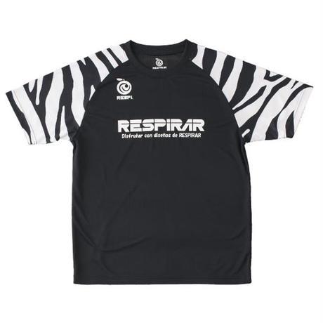 RESPIRAR/プラシャツ RS18S328