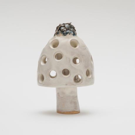 Object mushroom 08046
