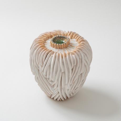 Object mushroom 07092
