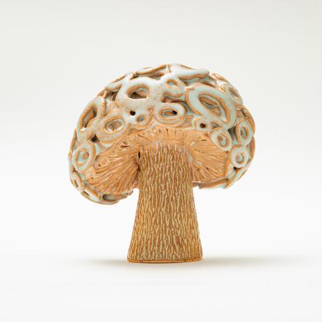 Object mushroom 07173
