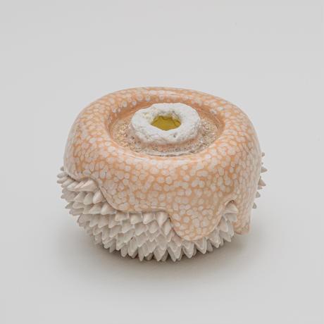 Object mushroom 07211