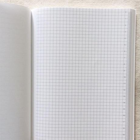 COUPGUT|schedule notebook 2021