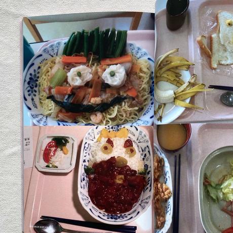 JIRO IMAI|JIROX MEALS