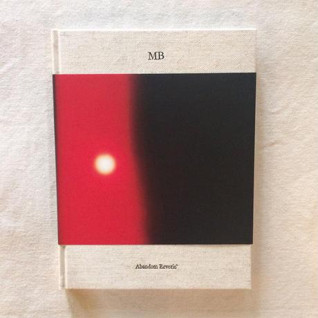 Mark Bothwick|Abandom Reverie`