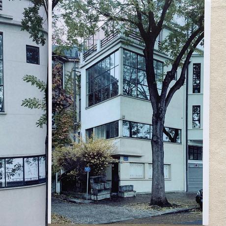 Takashi Homma|LOOKING THROUGH
