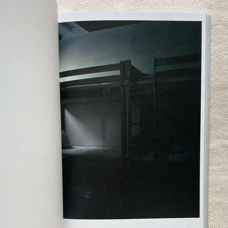 小林茂太|cairn