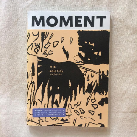 MOMENT issue01