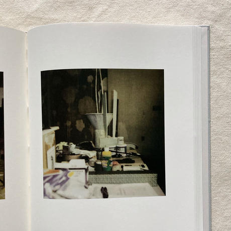 サイ・トゥオンブリーの写真 ー変奏のリリシズムー