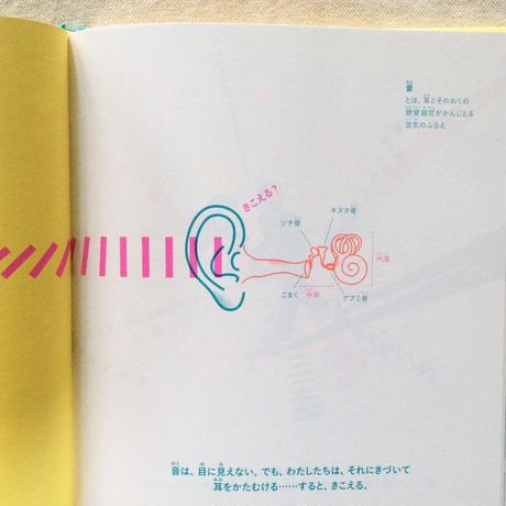 ロマナ・ロマーニン+アンドリー・レシヴ|うるさく、しずかに、ひそひそと
