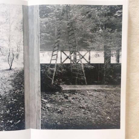 建築のことばを探す 多木浩二の建築写真
